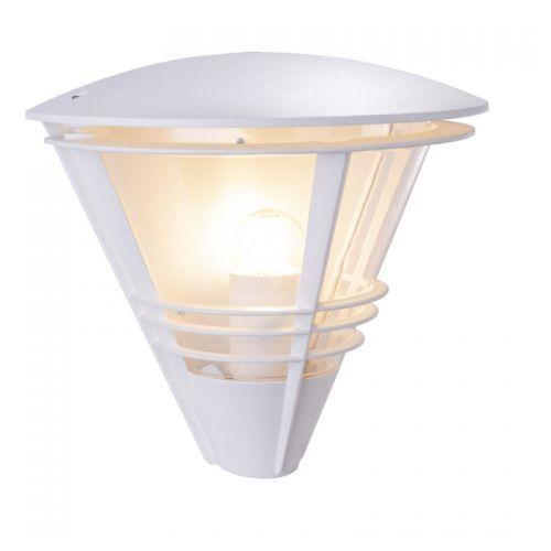 Globo lighting Salla ogrodowa 32093w