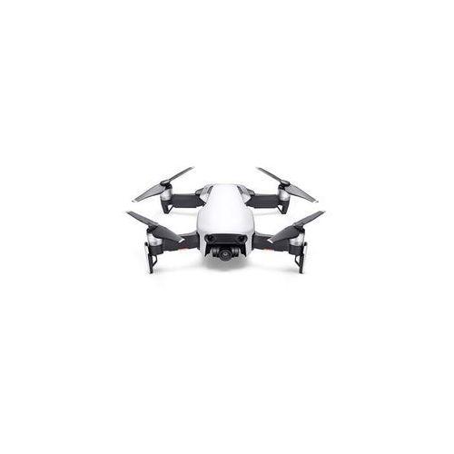 Dron mavic pro combo cp.pt.000640.02 kolor szary marki Dji