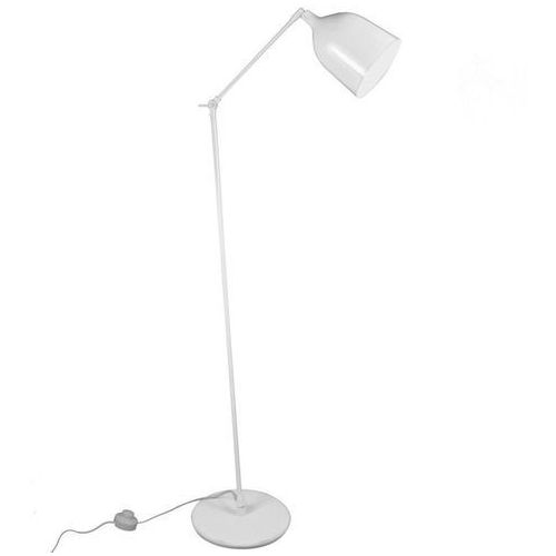Mekano- lampa podłogowa wys162cm marki Aluminor