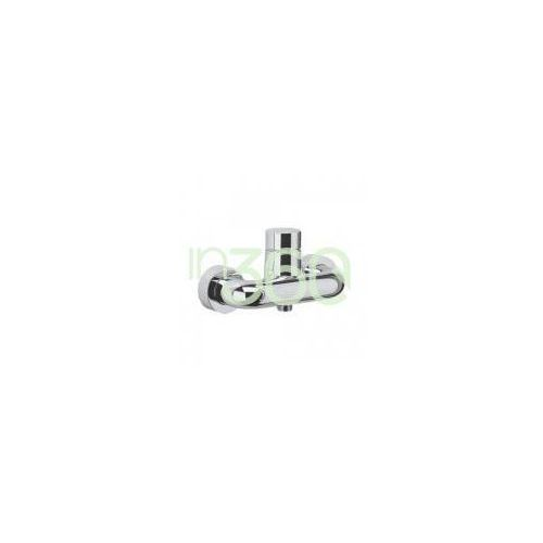 Ideal Standard zawór podtynkowy element zewnętrzny A4362AA