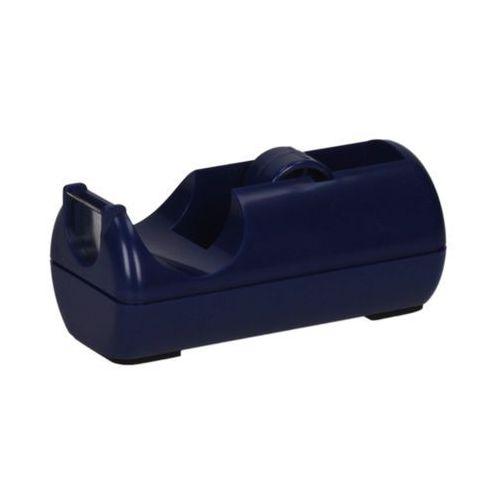 Podajnik do taśmy, dyspenser niebieski 898s marki Eagle