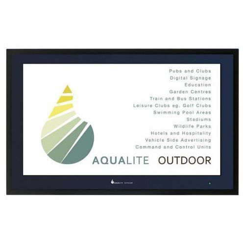 Monitory dotykowe pogodoodporne aqpch-42-touch marki Aqualite