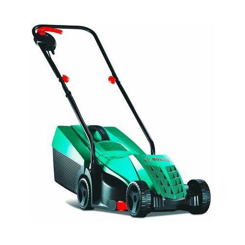 Bosch ARM 3200 2021-09-15T00:00/2021-09-21T23:59