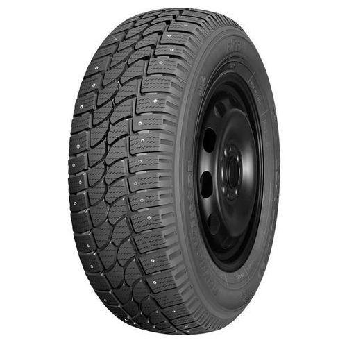 Riken Cargo Winter 195/65 R16 104 R