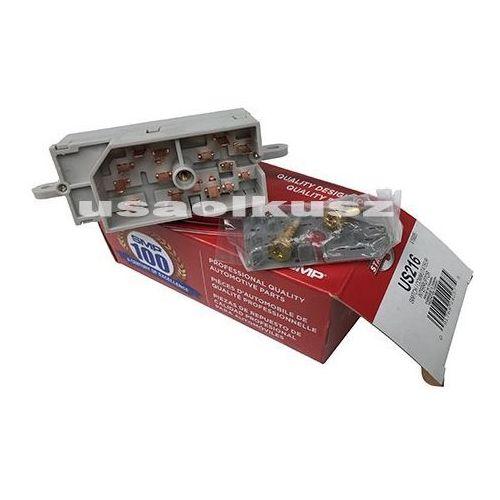 Kostka elektryczna stacyjki ford mustang 1994-2004 marki Standard