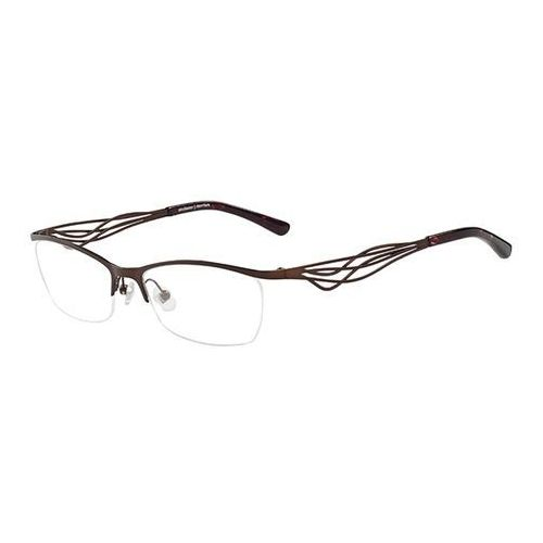 Okulary Korekcyjne Prodesign 5149 Iris 5031