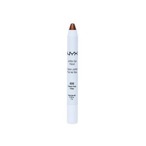 NYX Professional Makeup Jumbo kredka do oczu odcień 609 French Fries 5 g