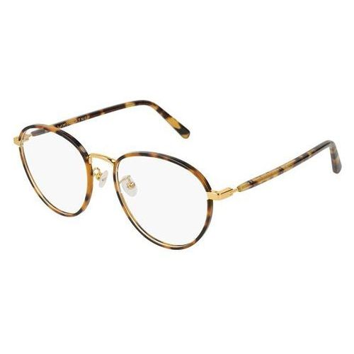 Okulary Korekcyjne Stella McCartney SC0147O 003