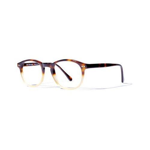 Okulary korekcyjne malcolm 02/16 marki Bob sdrunk