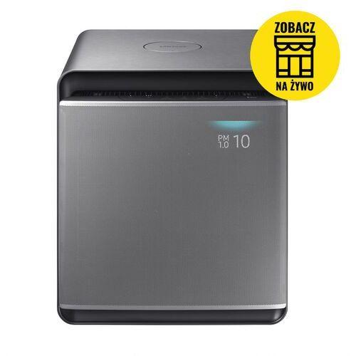 Samsung ax47r9080ss | autoryzowany partner samsung | raty 0% | zadzwoń 574 003 908!