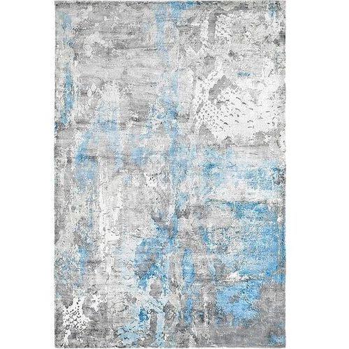 Obsession Dywan taste of błękitny 80 x 150 cm