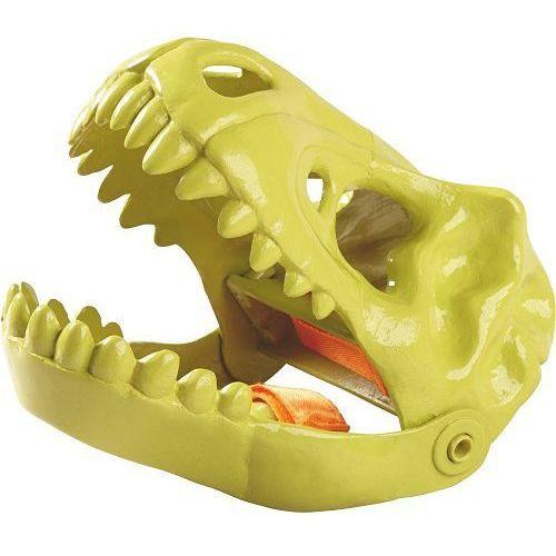 Haba Łopatka rękawica - głowa dinozaura hb301455