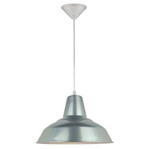 Lampa wisząca Colours, P288 SILVER