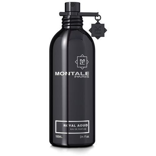 Montale Steam Aoud Woman 100ml EdP