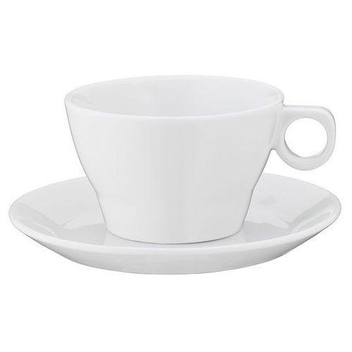 WMF Filiżanka do cappuccino z/sp 150 ml