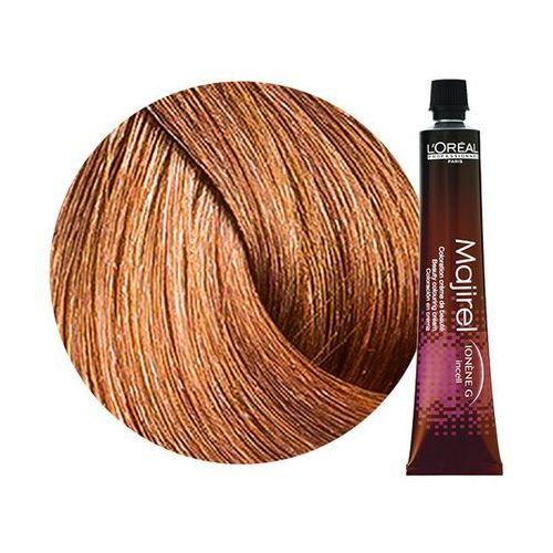 L'oréal professionnel majirel farba do włosów odcień 8,34 (beauty colouring cream) 50 ml (3474634002056)