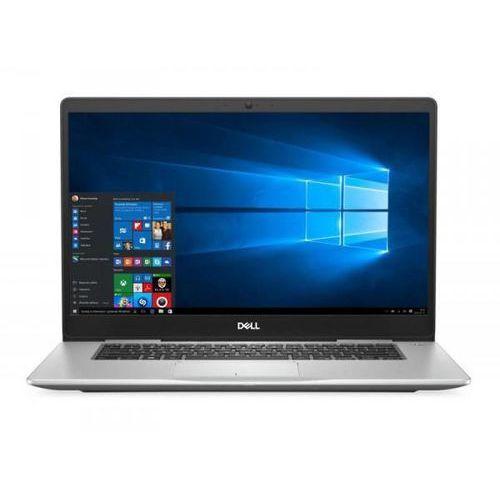 Dell Inspiron 7570-3742