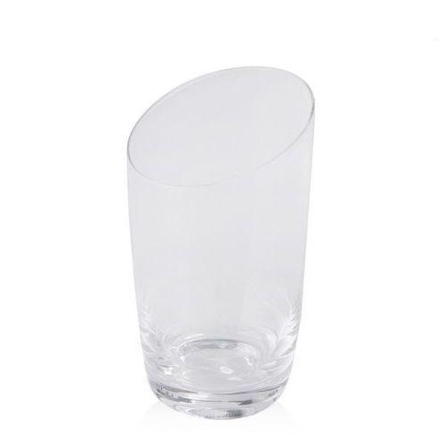 Szklanka Vecter - produkt z kategorii- Szklanki