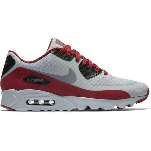 Nike Buty  air max ultra essential - 819474-012