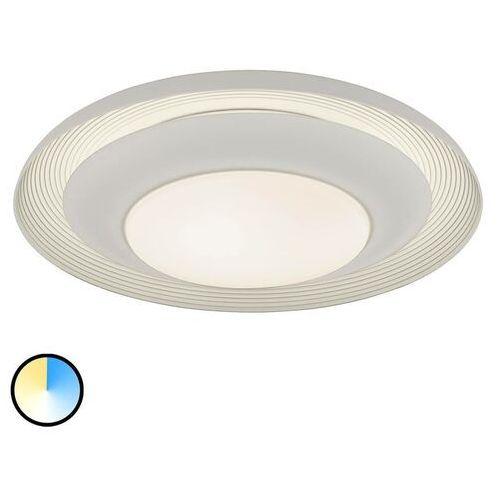 CANICOSA 96691 LAMPA SUFITOWA PLAFON LED EGLO (9002759966911)