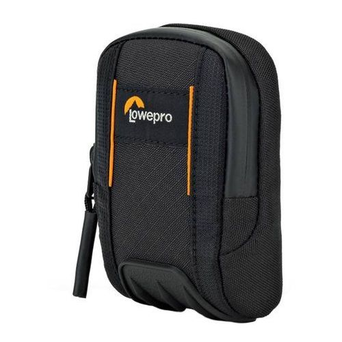 Lowepro Torba adventura cs 10 czarny (0056035370540)