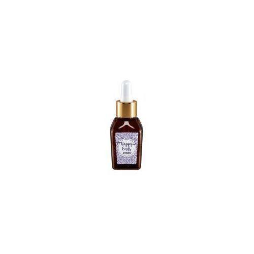 Anwen Happy Ends, płynne serum do zabezpieczania końcówek włosów, 20ml