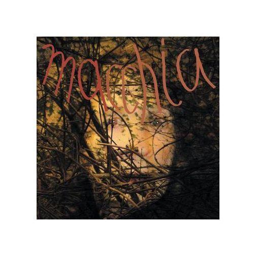 Macchia forest - fuchs, limpe / christoph heeman / timo van luijk (płyta winylowa) marki Drag city-usa
