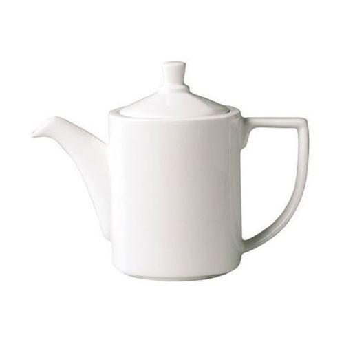 Dzbanek z pokrywką do kawy ska marki Rak
