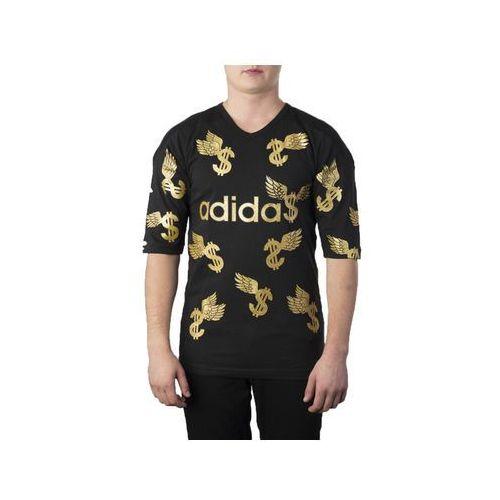 ec0f26f0f ... OKAZJA - T-shirt adidas jeremy scott wing dollar tee f80982, Adidas  originals ...