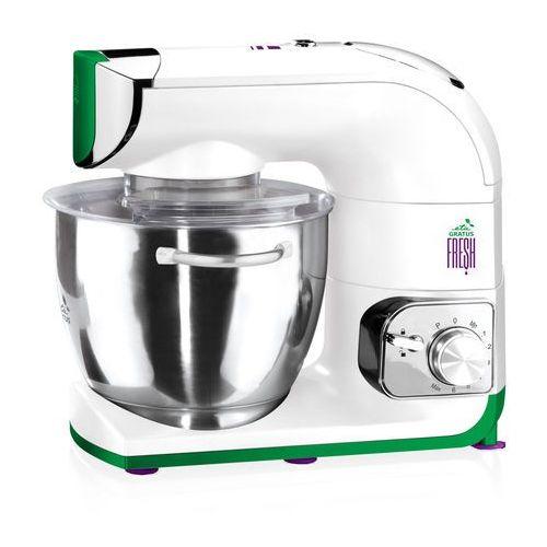 ETA 0028 90070, kuchenny robot