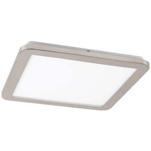 Rabalux - led ściemnialny plafon łazienkowy led/18w/230v ip44 (5998250352091)