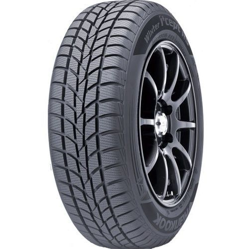 Hankook i*cept RS W442 185/55 R15 82 T
