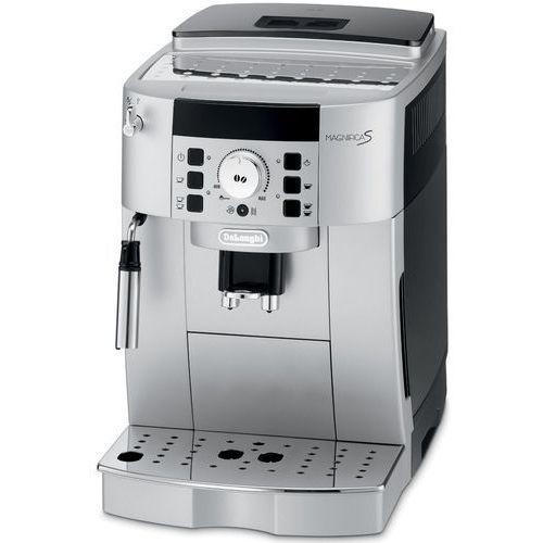 ECAM2211.0 marki DeLonghi - ekspres do kawy