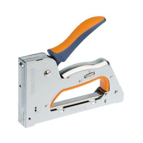 Zszywacz ręczny METALOWY TYP 53 6-14 mm C 11408110 DEXTER