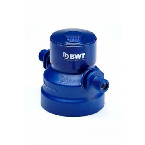 "Głowica filtrów bestmax 3/8"" - besthead marki Bwt"