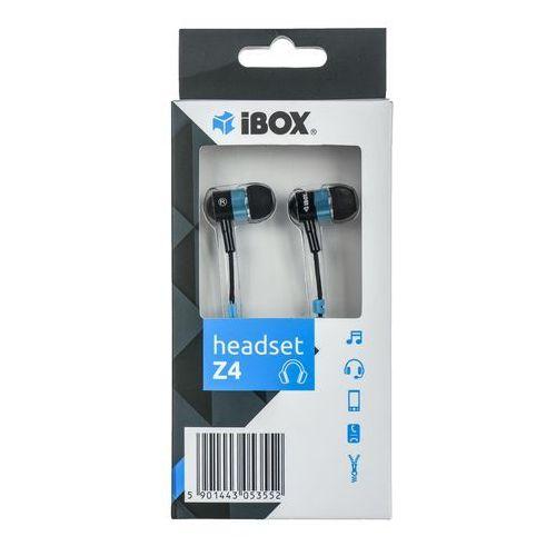 iBox Z4