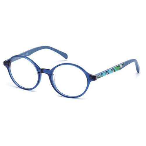 Okulary Korekcyjne Emilio Pucci EP5002 089