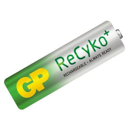Gp 120 x  recyko+ r6/aa 2000mah - pakowane luzem