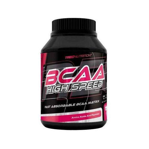 Trec BCAA High Speed 600 g.