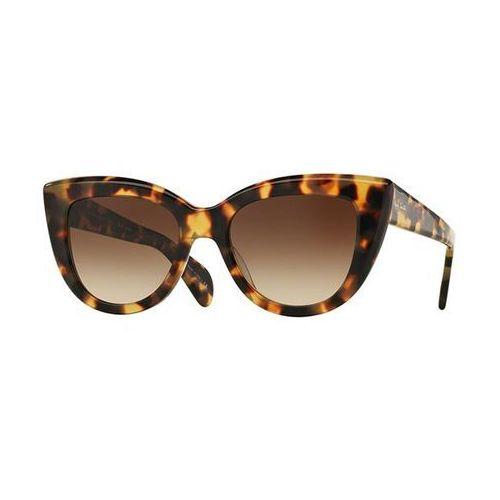 Paul smith Okulary słoneczne pm8259su lovell 154513