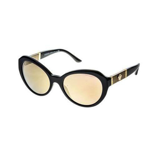 4306 qgb1-5a marki Versace