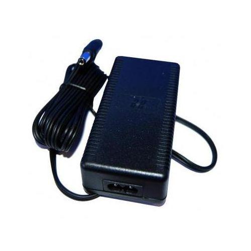 Zasilacz 12v do czytników  bez kabla 2-pin marki Datalogic