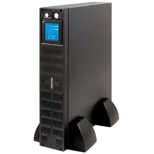 Cyber power Ups cyberpower pr1000elcdrt2u darmowy odbiór w 21 miastach!