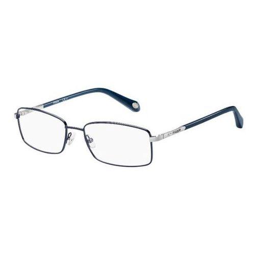 Okulary Korekcyjne Fossil FOS 6062 OKB - sprawdź w wybranym sklepie