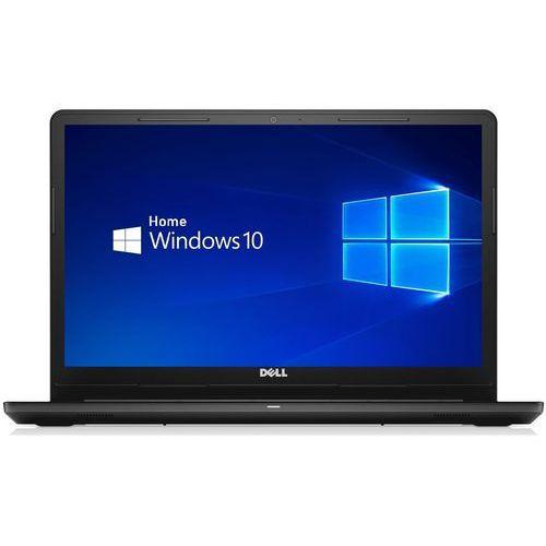 Dell Inspiron 3576-3605