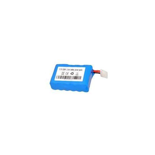 Akumulator do lampy digitalis pro s400dc i s600dc - li-ion 11,1v 8,8 ah marki Fomei