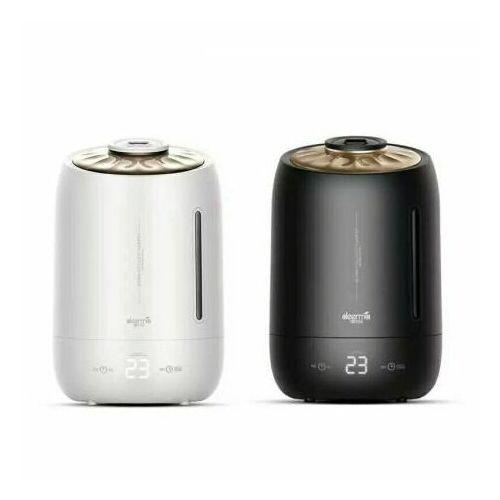 Ultradźwiękowy nawilżacz powietrza XIAOMI DEERMA F600- biały (6955578027246)