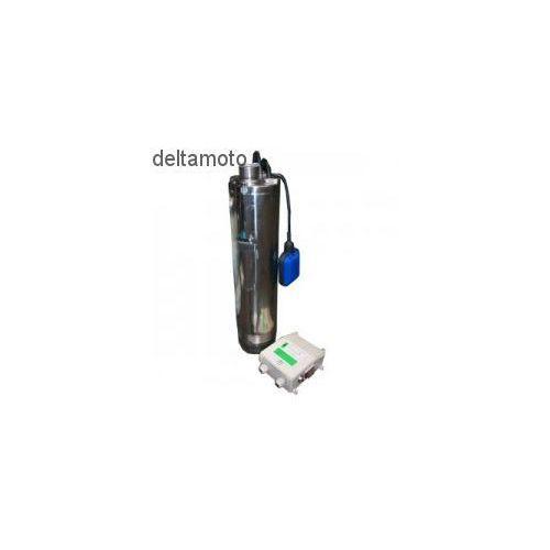 OKAZJA - Pompa do studni głębinowej