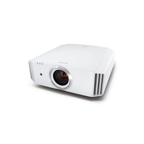 JVC DLA-X5000