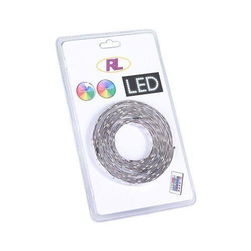 Trio RL R65485169 taśma LED 1x24W LED biała (4017807326413)